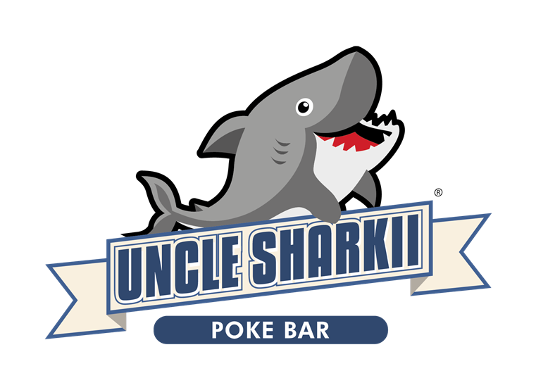 Uncle Sharkii
